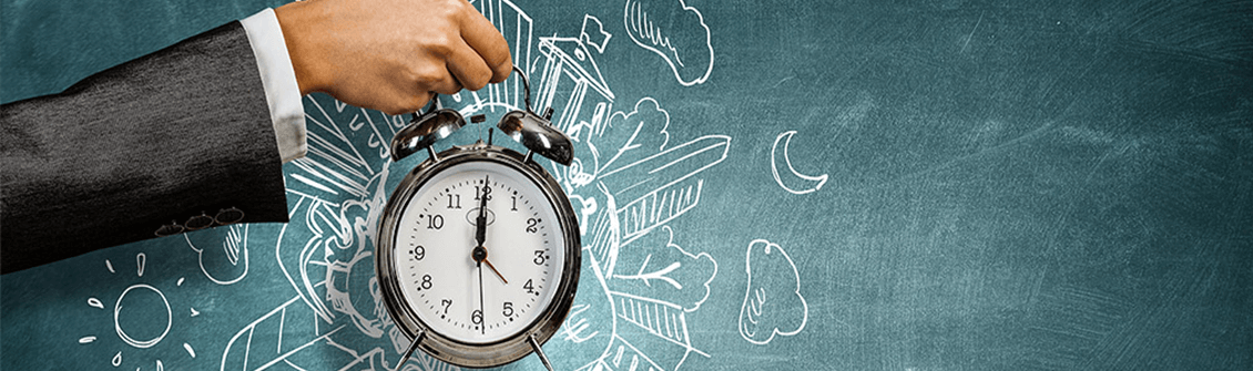 How to Add Real-Time Content to Your Marketing Strategy