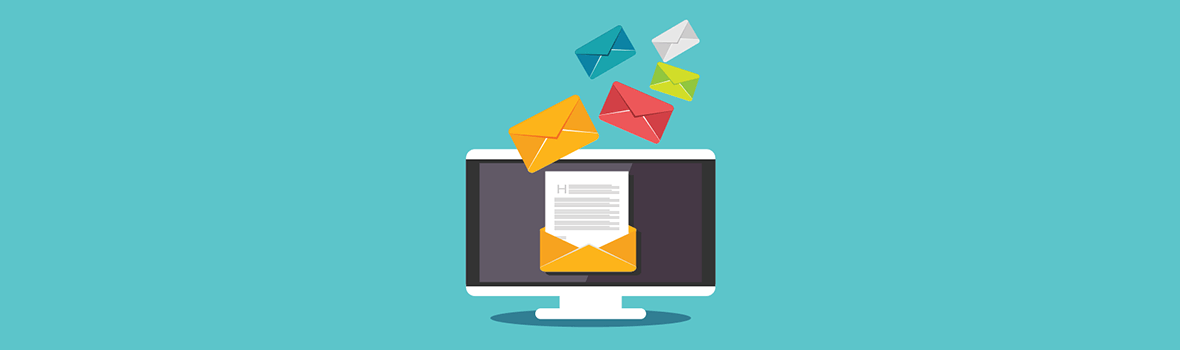 The Power of Effective B2B Email Marketing